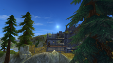StarStable 2019-06-02 16-28-12.png