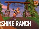 Starshine Ranch