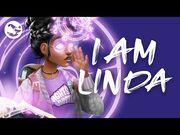 Soul_Riders-_Linda_Chanda_🌙_-_Star_Stable