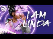 Soul Riders- Linda Chanda 🌙 - Star Stable