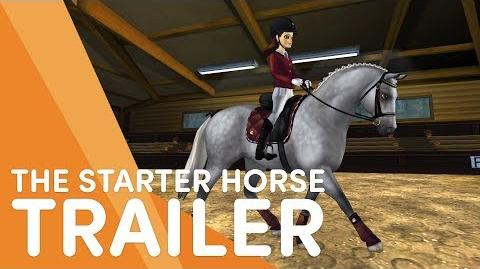 The_Updated_Starter_Horse_-_Star_Stable_Trailers