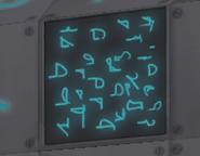 Ufo board zoom