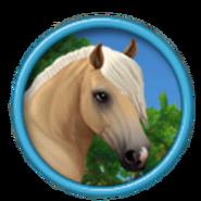 Elli NPC icon