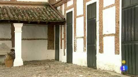 Momentos_muertos_de_la_historia_Velázquez