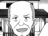 Daigorou Shinonome