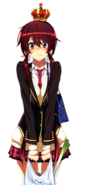 Akane2