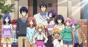 Sakurada family.png