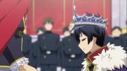 King Shuu