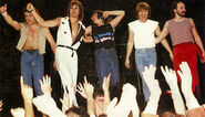 TheFrontiersTour1983