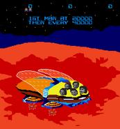 Journey Game Screenshot 2