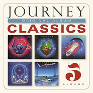 OriginalAlbumClassicsCover