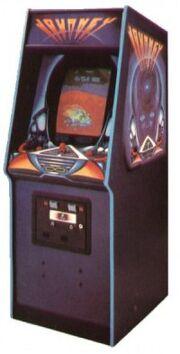 Journey Arcade Game.jpg