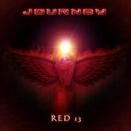 Red13Cover