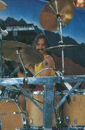 SteveSmithInConcert1981