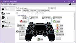 InputMapper screenshots.JPG