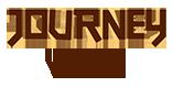 Journey Wiki