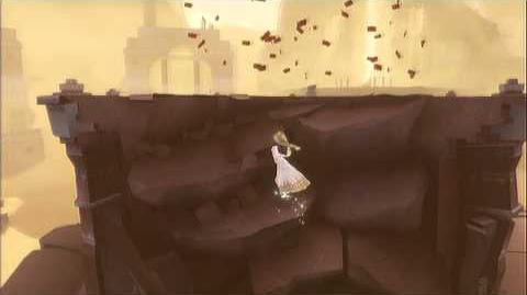 Journey_-_Obtaining_White_Cloak_(HD)