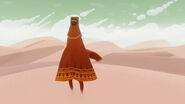 Journey Traveler