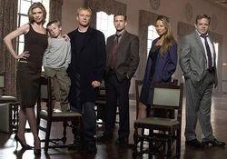 Cast-seasonone.jpg