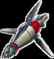 SPARROW RECON DRONE.png