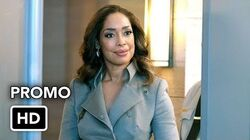 """Pearson 1x05 Promo """"The Former City Attorney"""" (HD) Suits spinoff"""