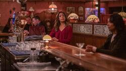 S01E05Promo08 - Jessica.jpg