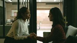 S01E08Promo07 - Jessica Yoli.jpg