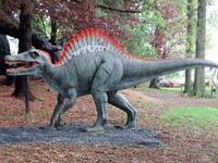 SpinosaurusDL