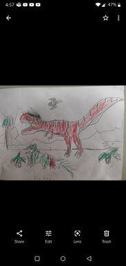A tyranosaurus rex.jpg