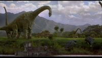 Jp3-Brachiosaurus