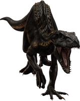 JWFK Indoraptor (edit)