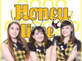 Honey Hime