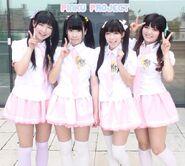 Pinku Project 3