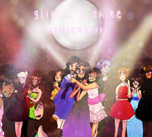 Glitter&shinecover(text).png