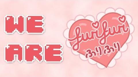 We are Furi Furi - Introduction Video