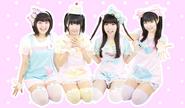 Pinku Project