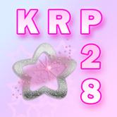 KRP28 logo - 2013 - 2015.png