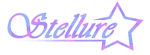 Stellure Logo.png