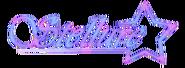 Stellure Logo