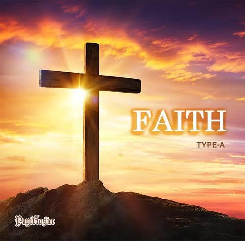 FAITH (PapiRosier)