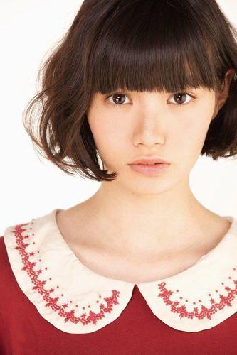 Arakawa Chika
