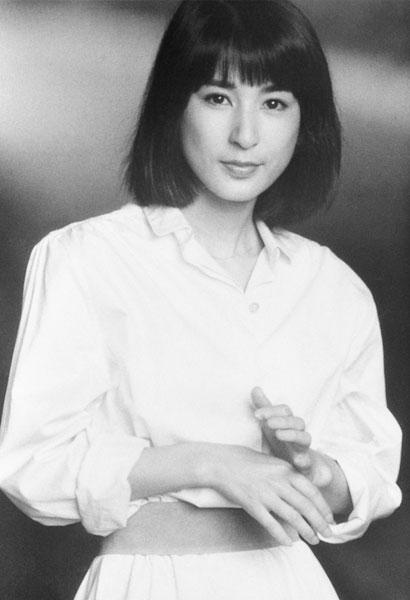 Fuji Keiko