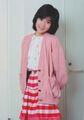 Yukko in 1984 p4