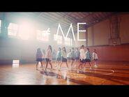 ≠ME(ノットイコールミー)- 自分賛歌 【MV full】