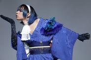 Avu-chan (January 2021) 3