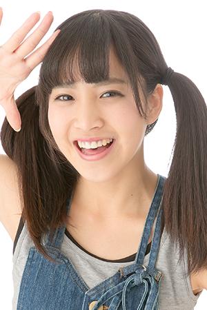 Akizuki Yume