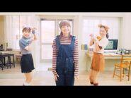 大橋彩香 - にゃんだーわんだーデイズ - Lovely Days -Official MV-