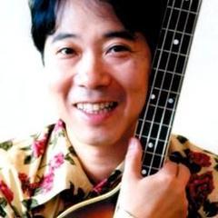 Sugi Masamichi