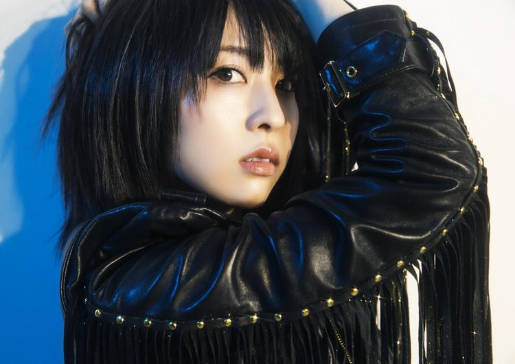 Ayano Mashiro