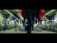 ASCA 『カルペディエム』Music Video Full version(すばらしきこのせかい The Animation EDテーマ)